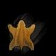 Travailleur du cuir